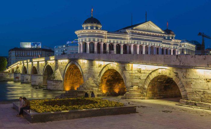 Skopje Let's Balkan (2)