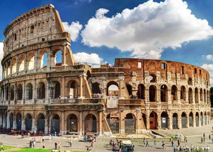 Lets Balkan Roma