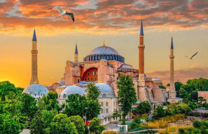 lets balkan istanbul