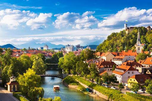 lets balkan slovenya
